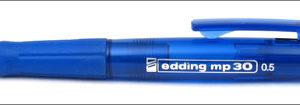 Μηχανικό Μολύβι Edding mp30
