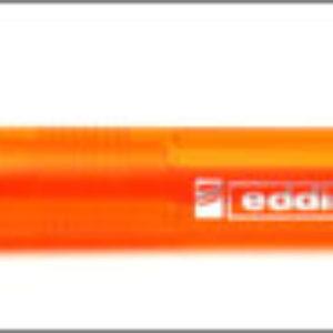 Μηχανικό Μολύβι Edding mp20