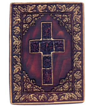 Εικόνα Σταυρός - Cross