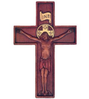 Εικόνα Η Σταύρωση - The Crucifixion