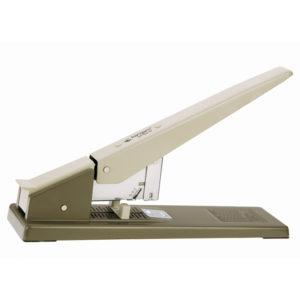 Συρραπτική Μηχανή Kangaro DS12S/17
