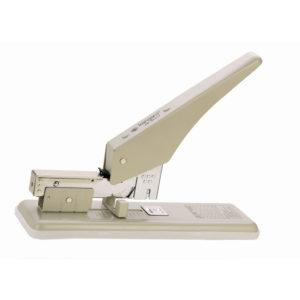 Συρραπτική Μηχανή Kangaro 23S24