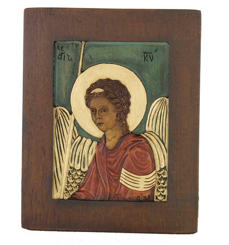 Εικόνα Άγγελος Κυρίου - Angel of the Lord