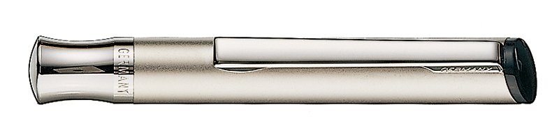 Σφραγίδα Στυλό Pocket - HERI