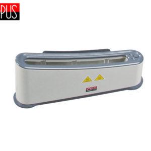 Μηχανή θερμοκόλλησης OPUS TB250