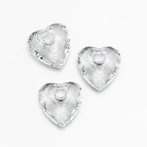 Καρδιά Κρεμαστή (100 ΤΕΜ)