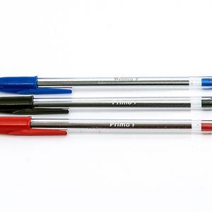 Στυλό Διαρκείας PRIMO F ballpoint